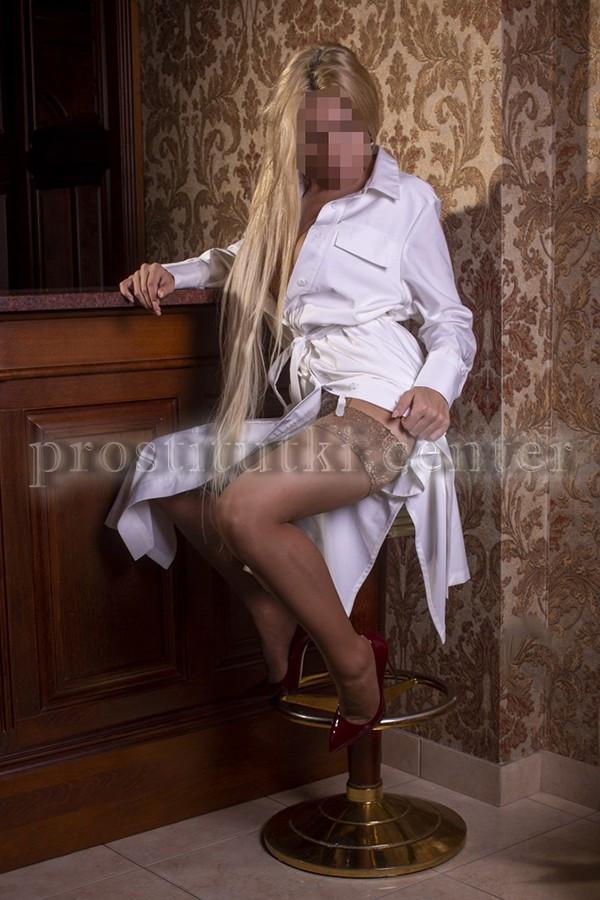 Проститутка Aneta 10,000 рублей/час – фото 7