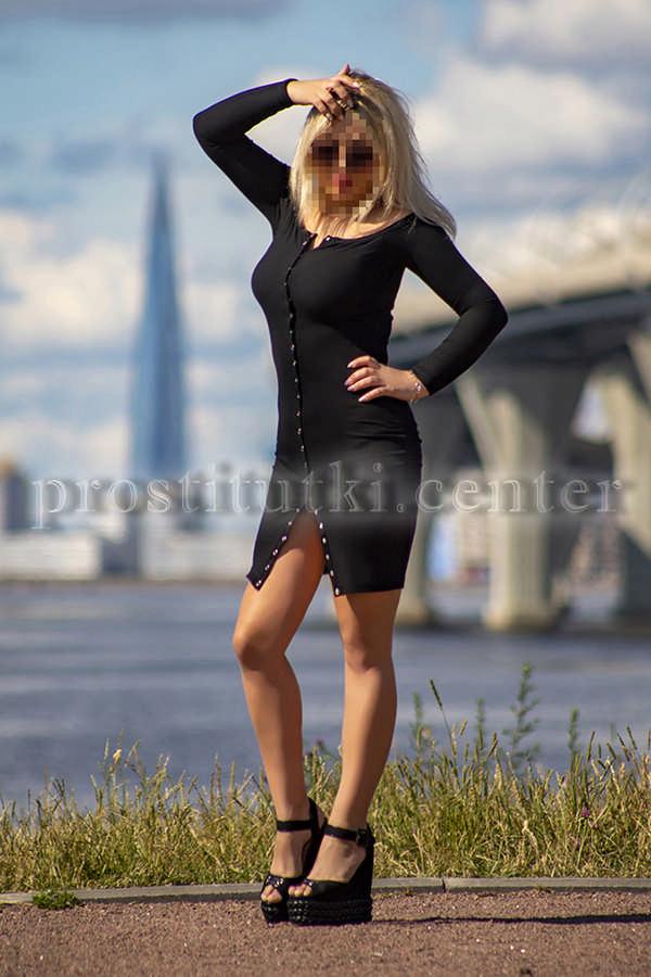 ПроституткаAnya6,000 рублей/час – фото2
