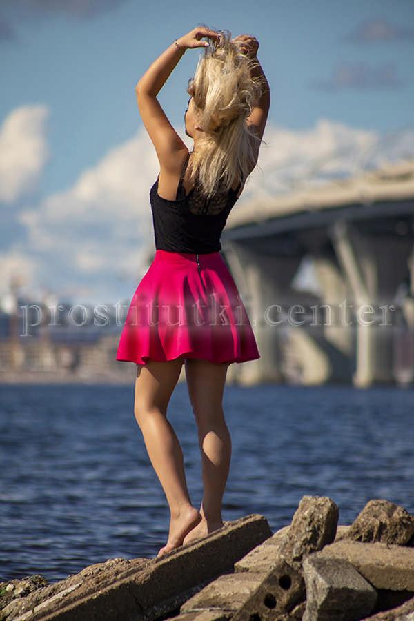 ПроституткаAnya6,000 рублей/час – фото4