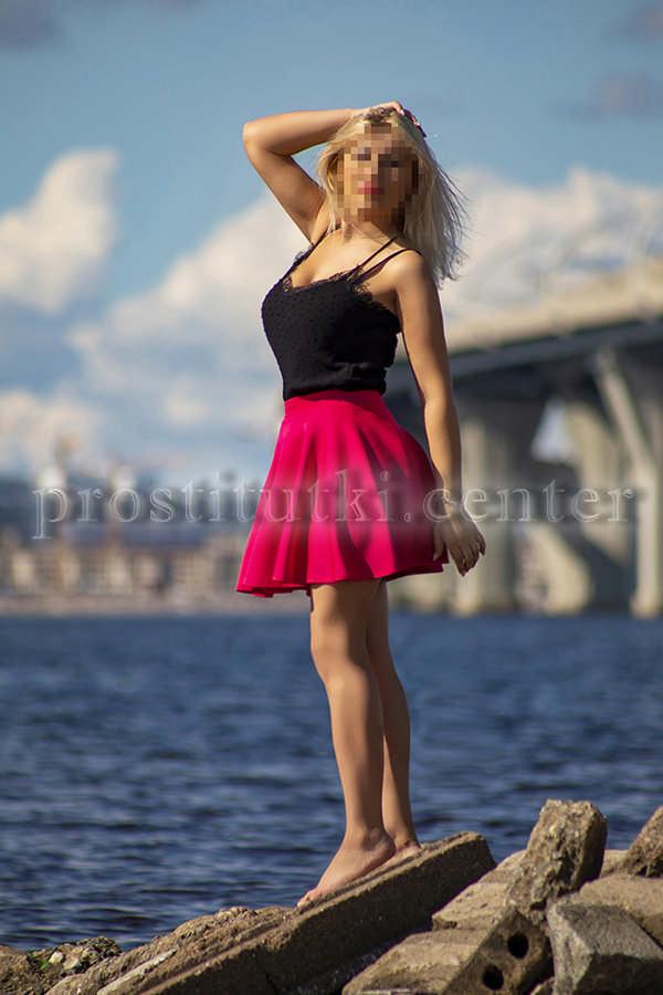 ПроституткаAnya6,000 рублей/час – фото5