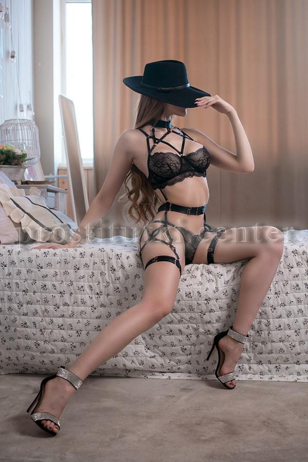 Проститутка Anya 10,000 рублей/час – фото 8