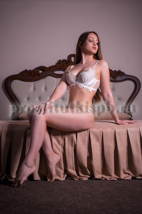 Проститутка Arina 10,000 рублей/час – фото 6