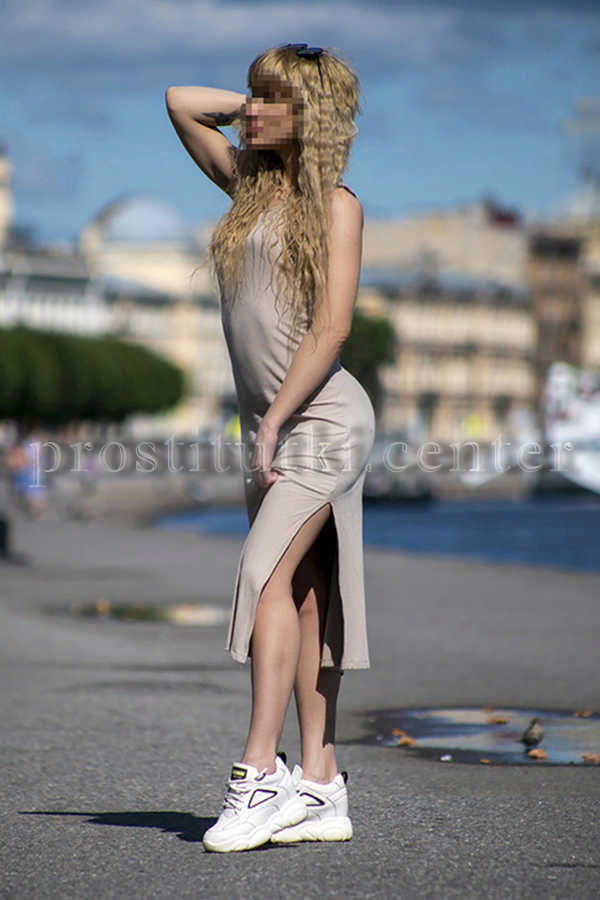 ПроституткаAsya6,000 рублей/час – фото3