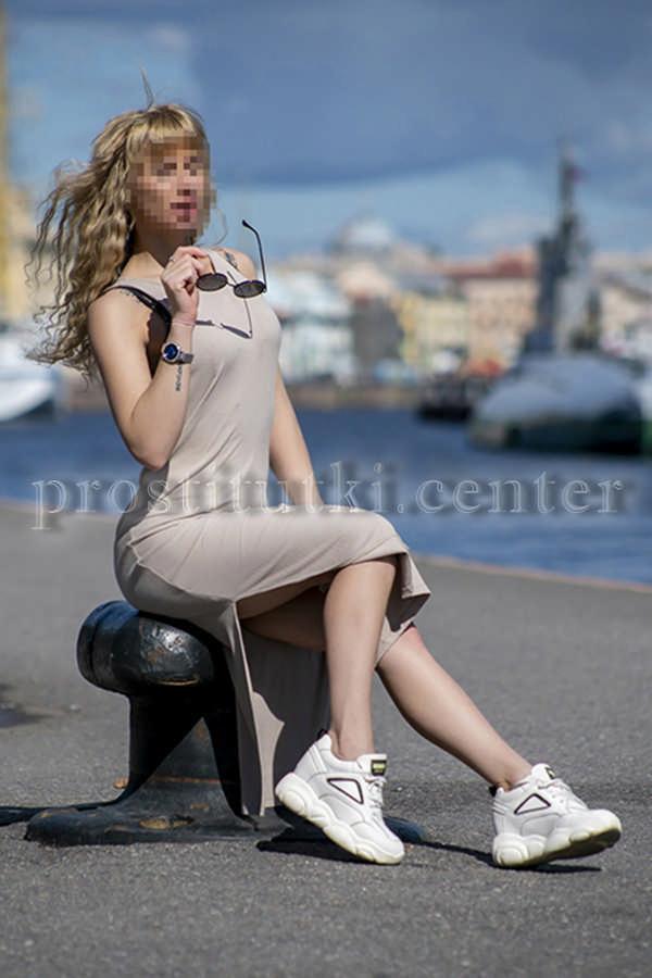 ПроституткаAsya6,000 рублей/час – фото2