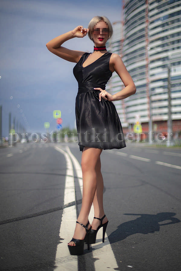Проститутка Avrora 10,000 рублей/час – фото 8
