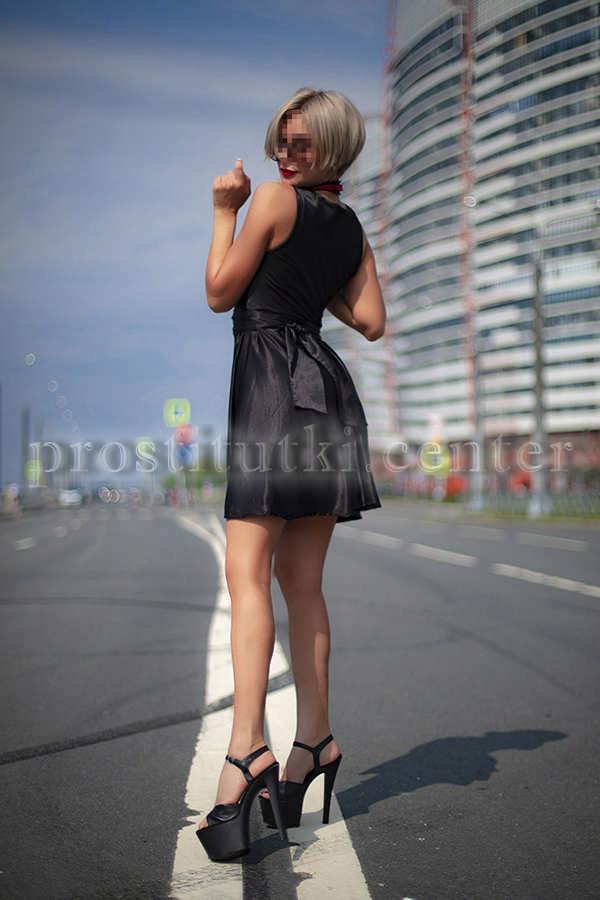 Проститутка Avrora 10,000 рублей/час – фото 7