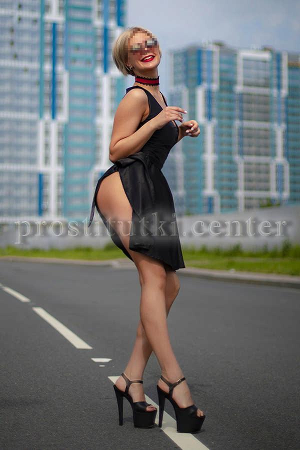 Проститутка Avrora 10,000 рублей/час – фото 6