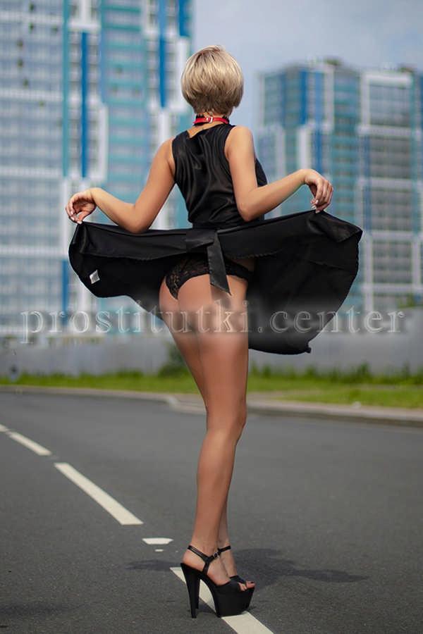 Проститутка Avrora 10,000 рублей/час – фото 5