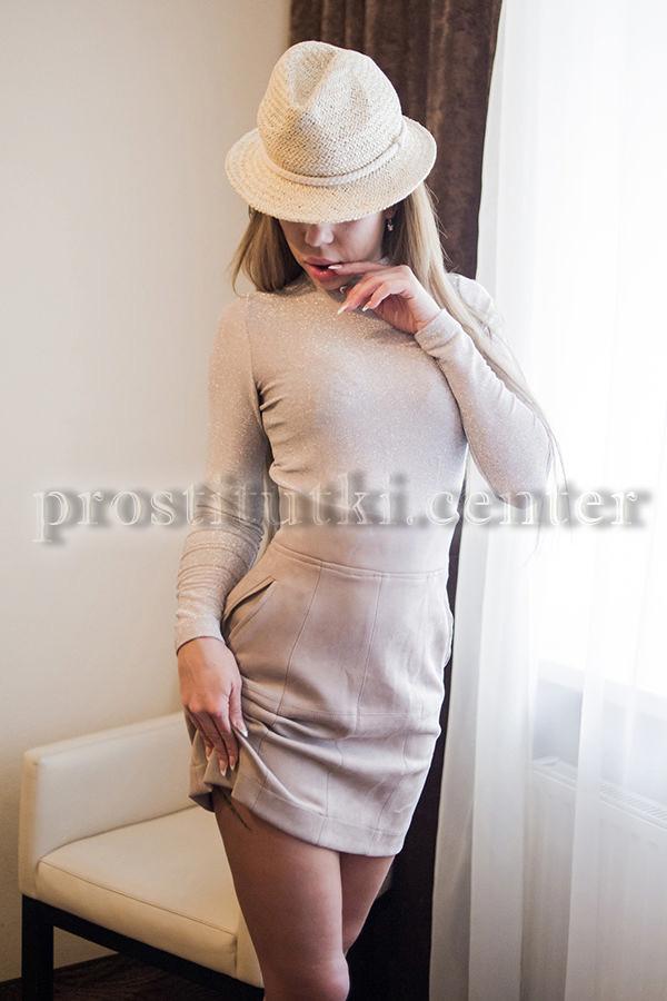Проститутка Rita 6,000 рублей/час – фото 8