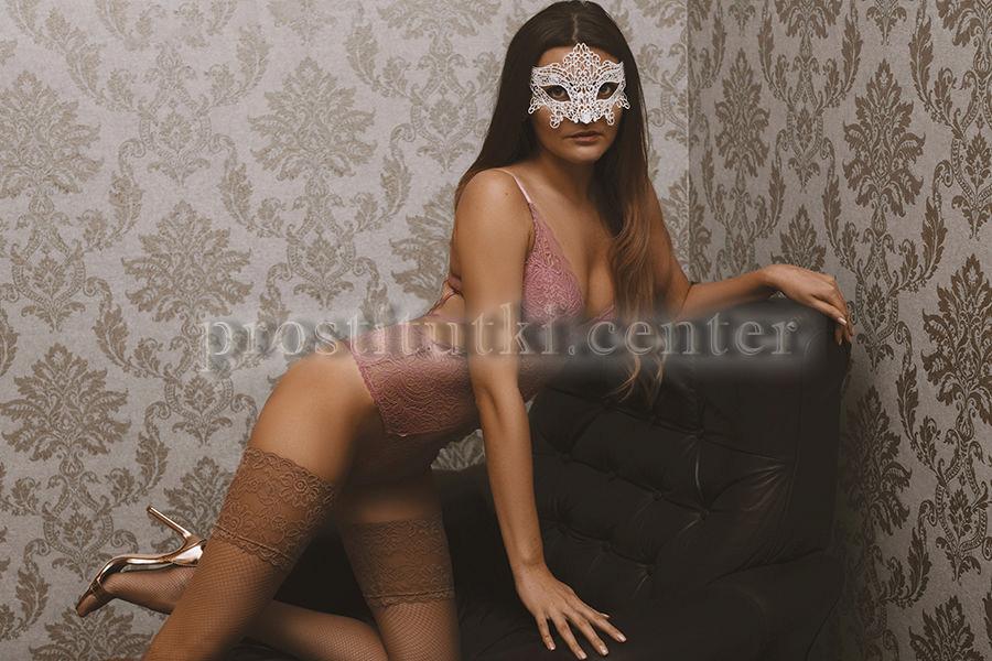 Проститутка Byanka 6,000 рублей/час – фото 3