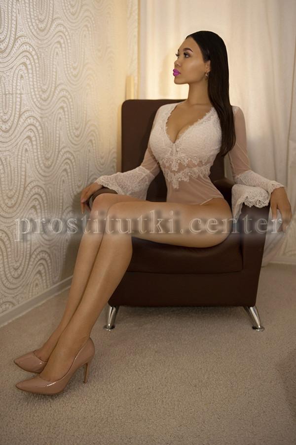 Проститутка Dana 6,000 рублей/час – фото 2