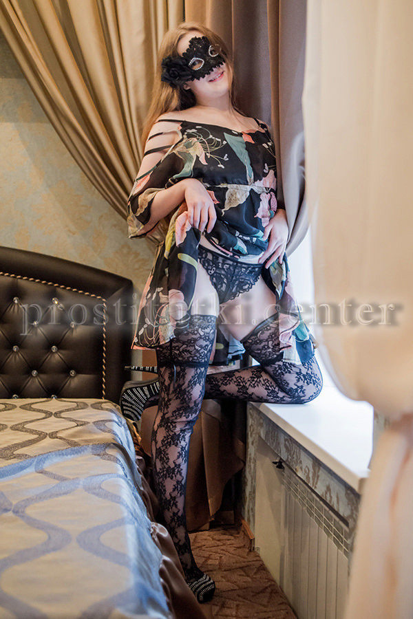 Проститутка Darina 6,000 рублей/час – фото 6