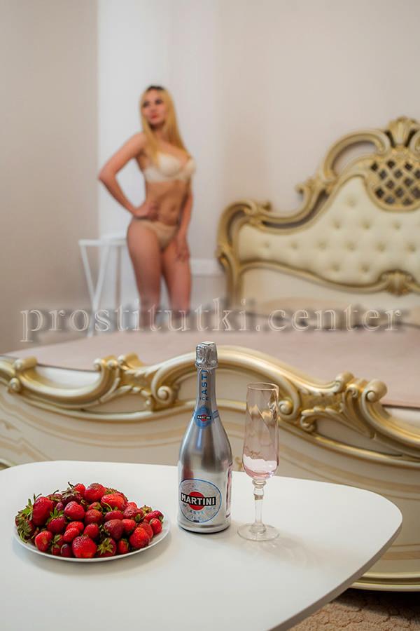 ПроституткаElena10,000 рублей/час – фото6