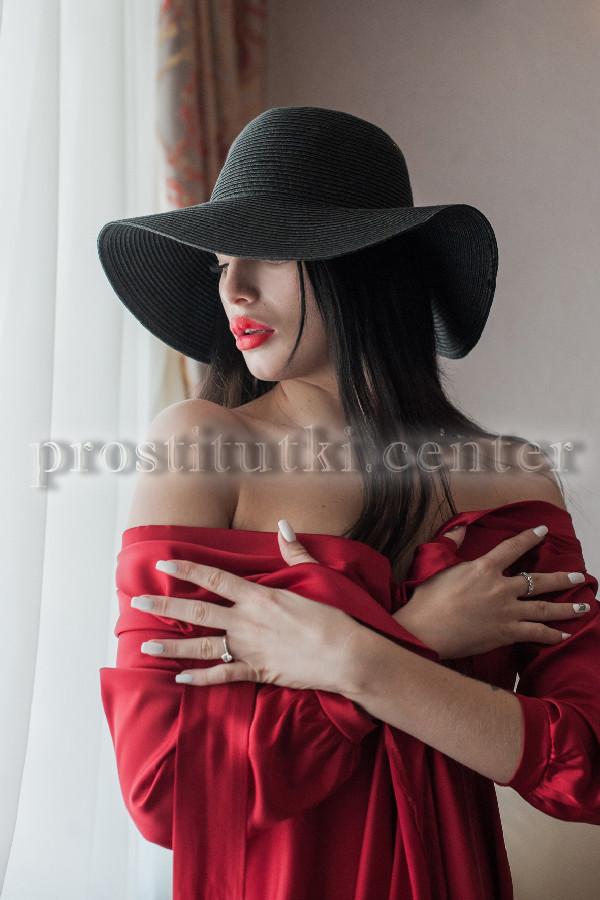 Проститутка Elya 6,000 рублей/час – фото 6