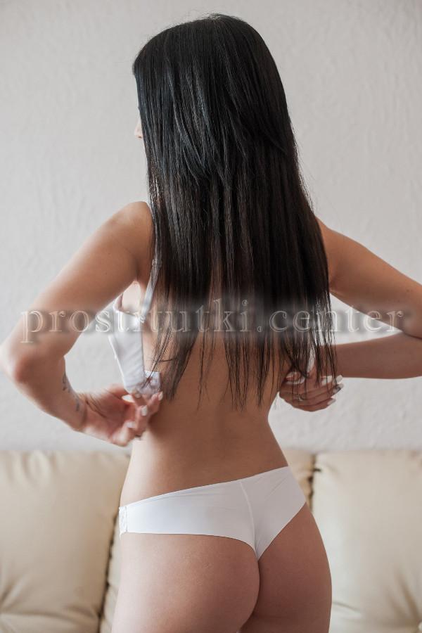 Проститутка Elya 6,000 рублей/час – фото 11