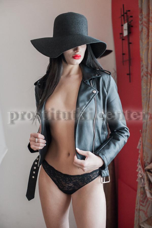 Проститутка Elya 6,000 рублей/час