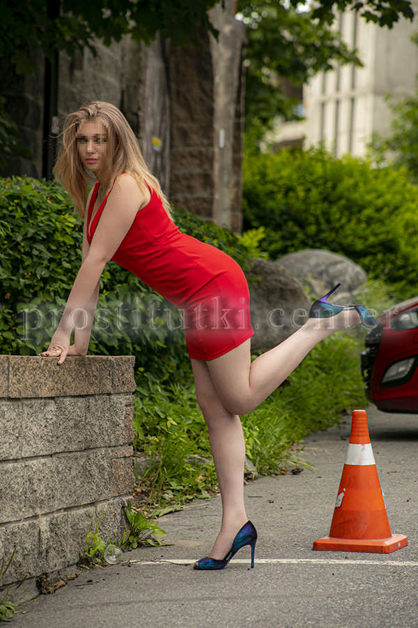 Проститутка Erika 6,000 рублей/час – фото 3