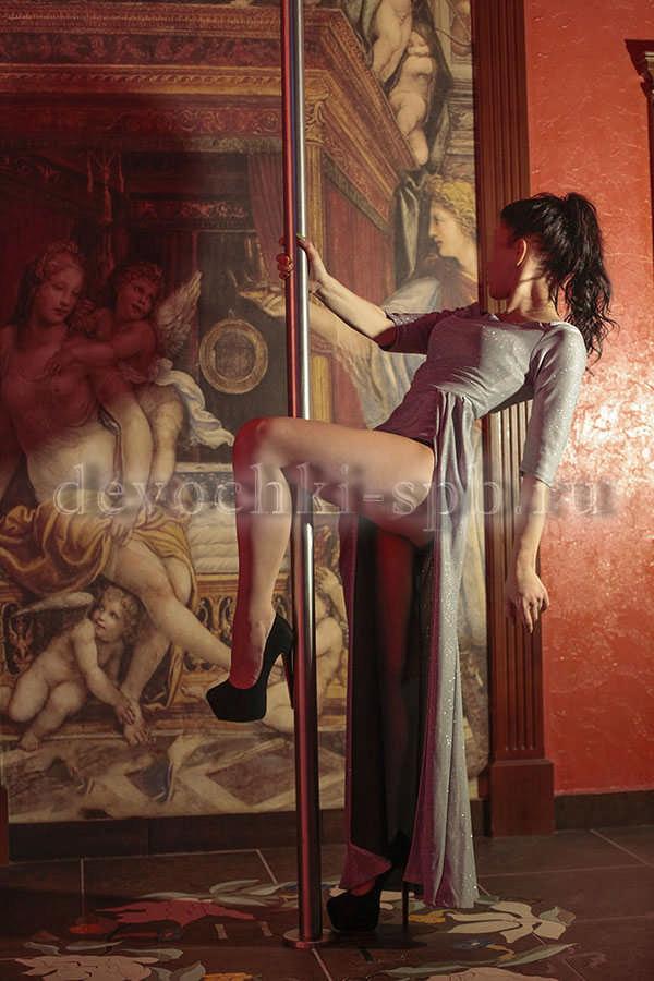 Проститутка Ira 10,000 рублей/час – фото 6