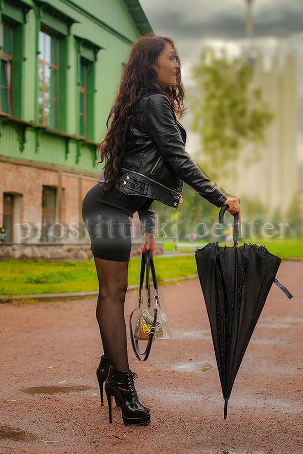 ПроституткаKarina6,000 рублей/час – фото5