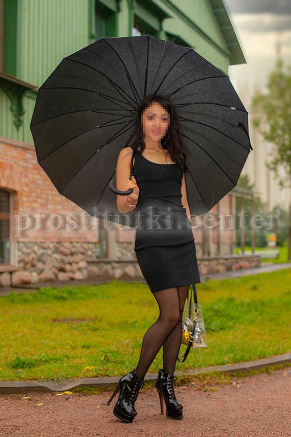 ПроституткаKarina6,000 рублей/час – фото2