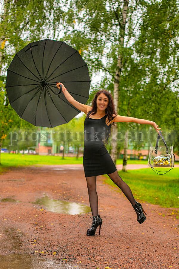 ПроституткаKarina6,000 рублей/час – фото4