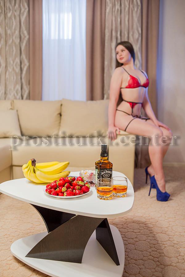Проститутка Kristina 8,000 рублей/час – фото 6