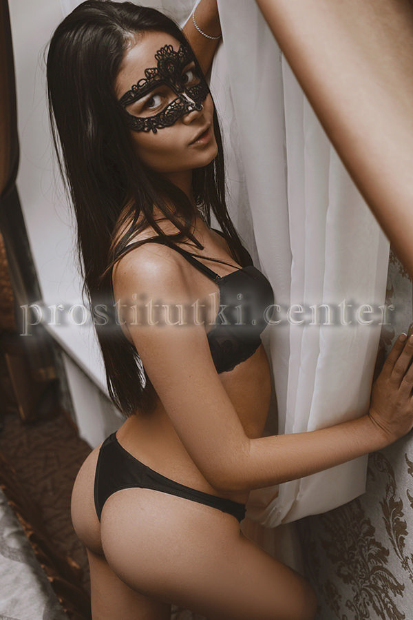 Проститутка Kristi 6,000 рублей/час – фото 2