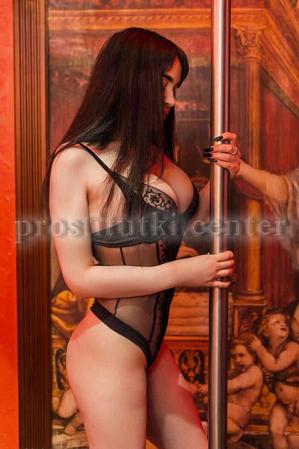 Проститутка Ksusha 8,000 рублей/час – фото 4