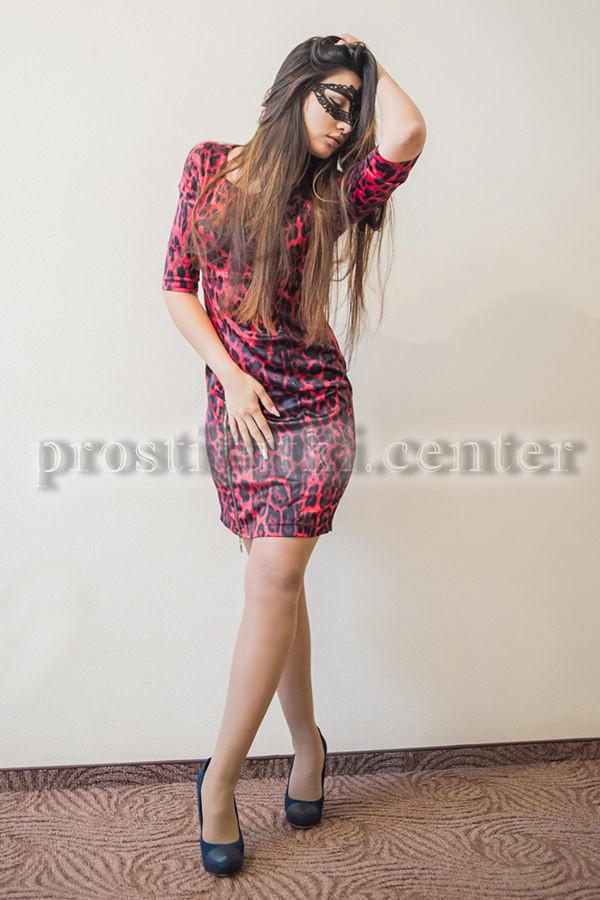 Проститутка Luba 6,000 рублей/час