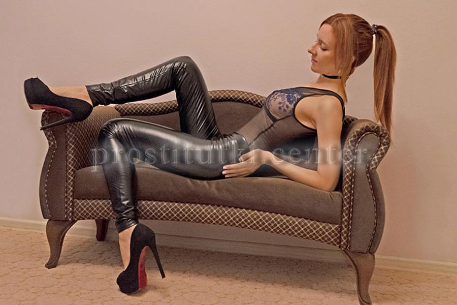 Проститутка Lera 6,000 рублей/час – фото 5