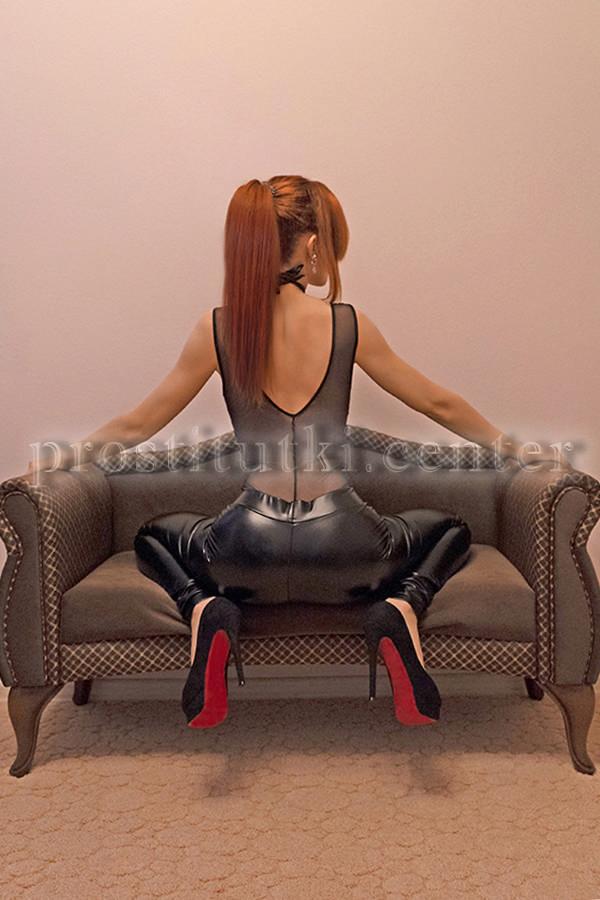 Проститутка Lera 6,000 рублей/час – фото 2