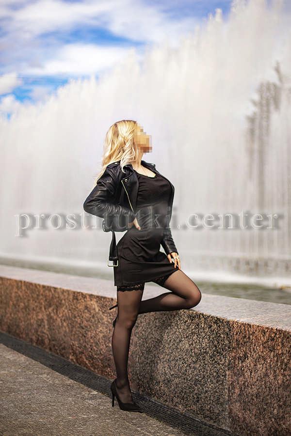ПроституткаLesya6,000 рублей/час – фото5
