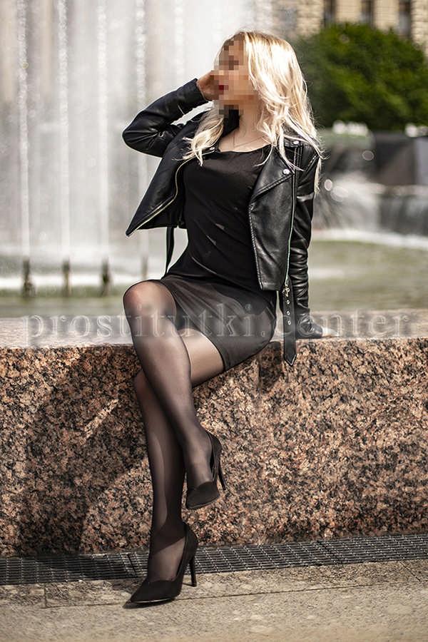 ПроституткаLesya6,000 рублей/час – фото3