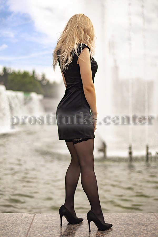 ПроституткаLesya6,000 рублей/час – фото2