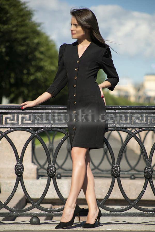 Проститутка Lika 6,000 рублей/час – фото 3