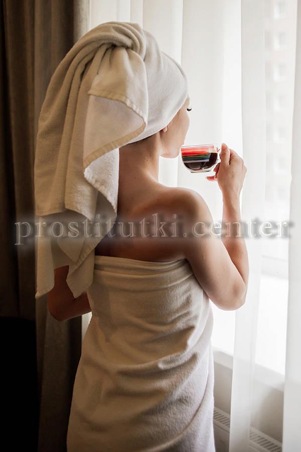 Проститутка Lilu 6,000 рублей/час – фото 2