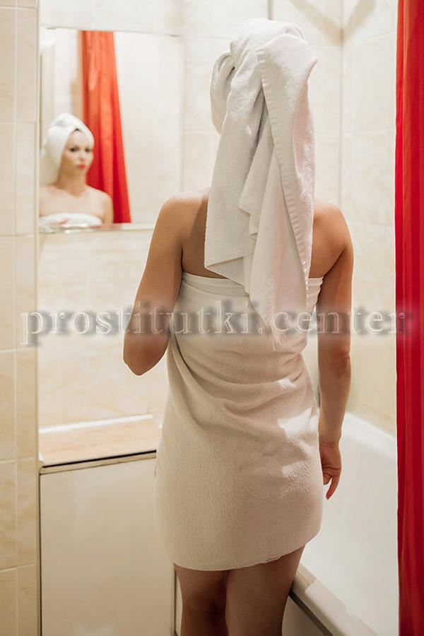 Проститутка Lilu 6,000 рублей/час – фото 6
