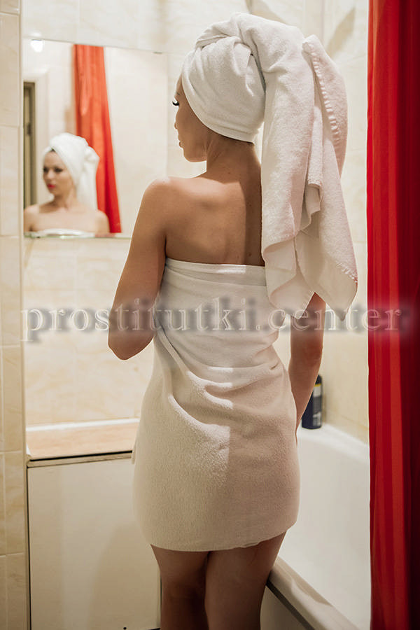 Проститутка Lilu 6,000 рублей/час – фото 3