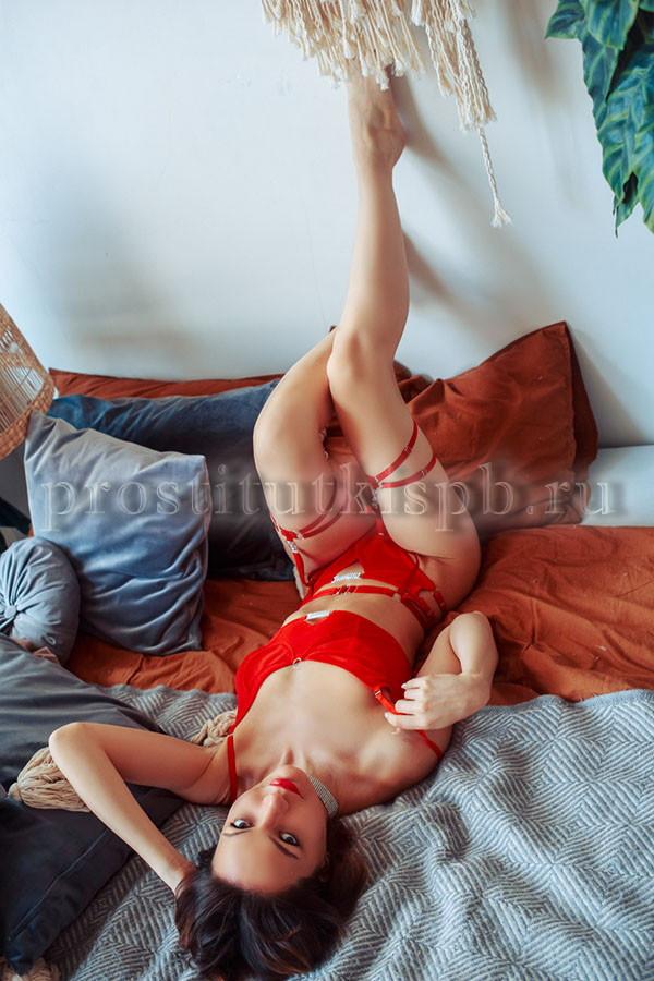 Проститутка Lina 12,000 рублей/час – фото 4