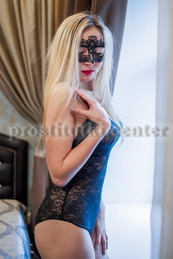 Проститутка Linda 6,000 рублей/час – фото 6
