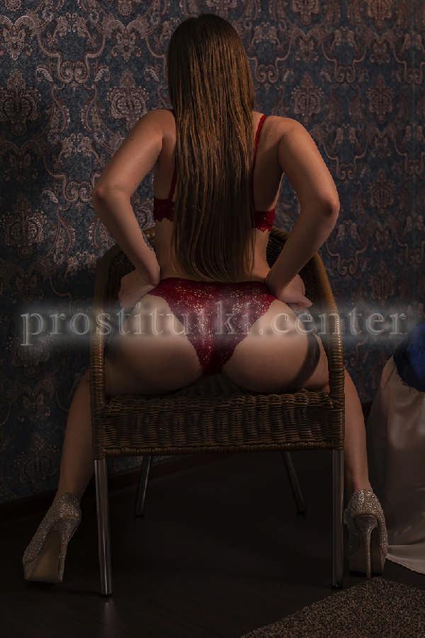 Проститутка Liya 6,000 рублей/час – фото 4