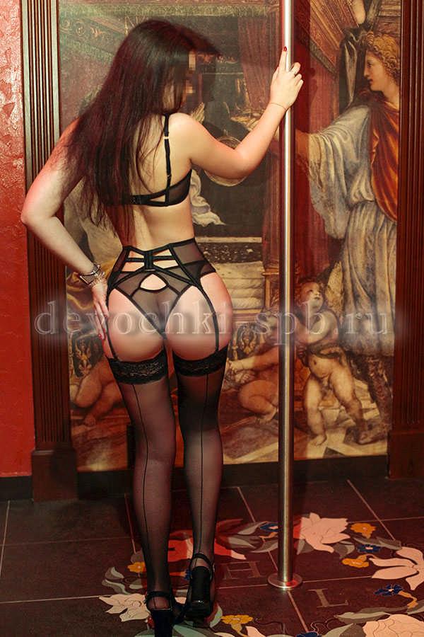 ПроституткаLolita6,000 рублей/час – фото 1