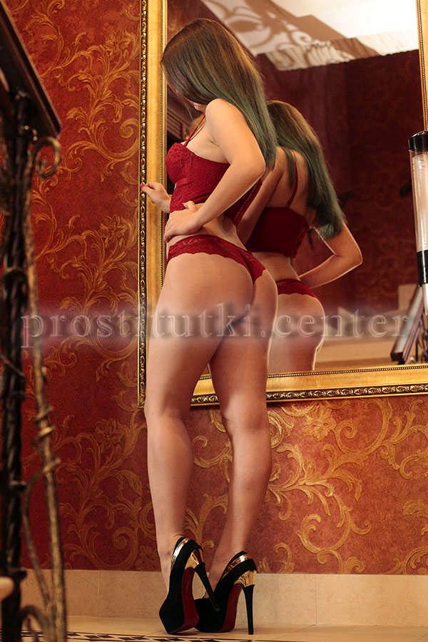 Проститутка Lolya 6,000 рублей/час – фото 7