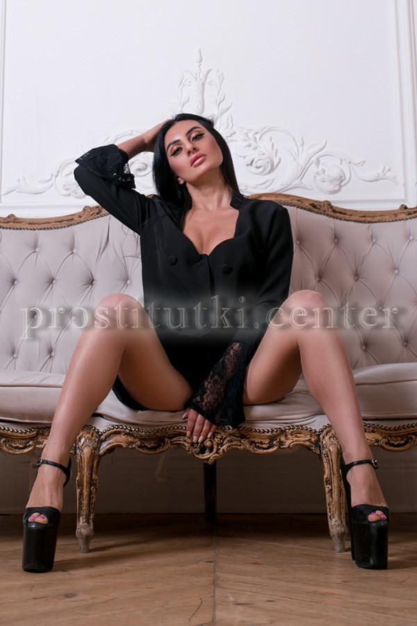 Проститутка Marina 6,000 рублей/час – фото 4