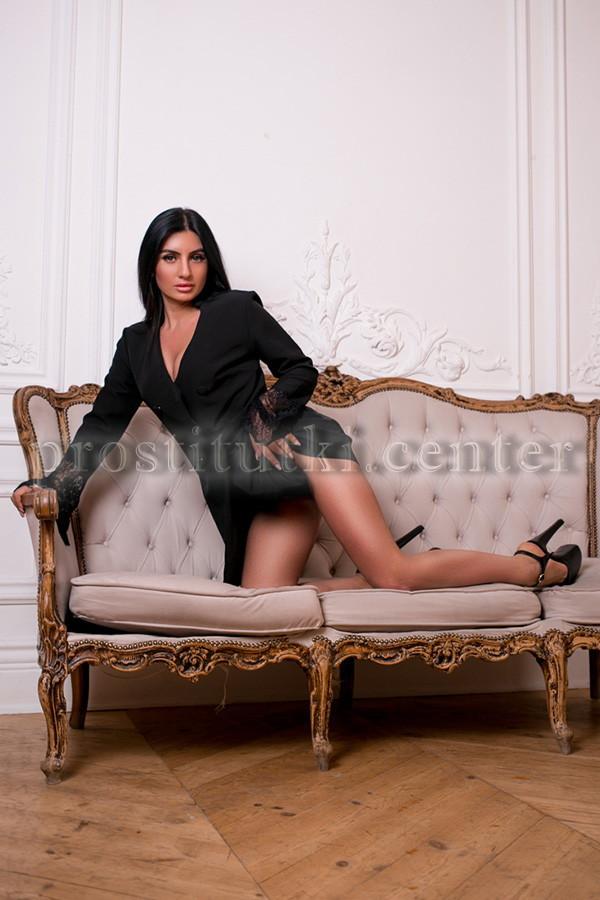 Проститутка Marina 6,000 рублей/час – фото 7
