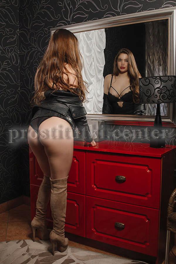 Проститутка Masha 8,000 рублей/час – фото 7