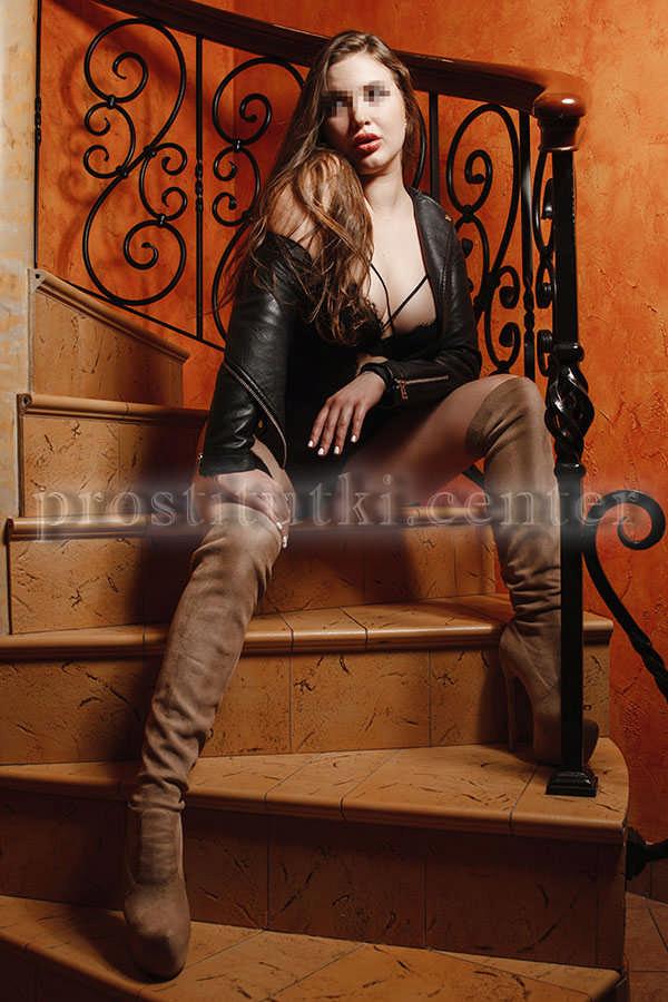 Проститутка Masha 8,000 рублей/час – фото 4