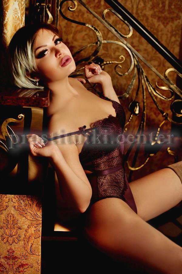 Проститутка Masha 10,000 рублей/час – фото 12