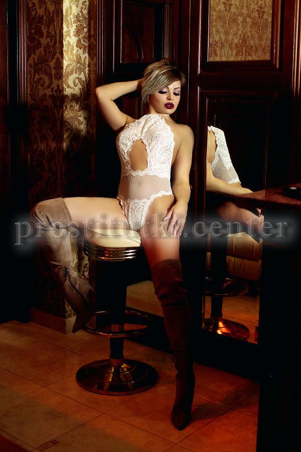 Проститутка Masha 10,000 рублей/час – фото 7