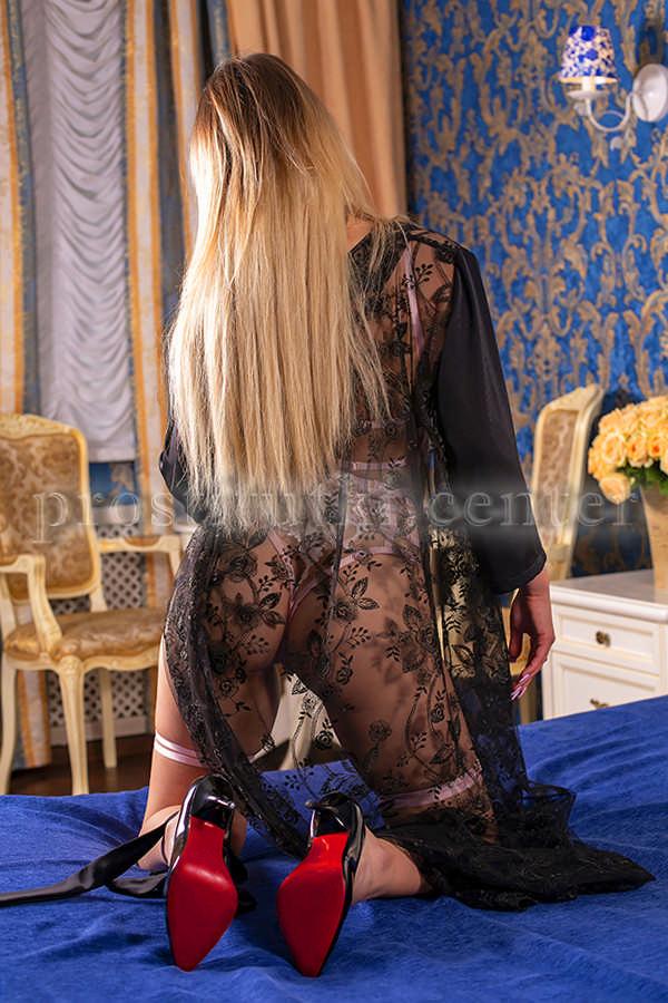 Проститутка Evilina 12,000 рублей/час – фото 5